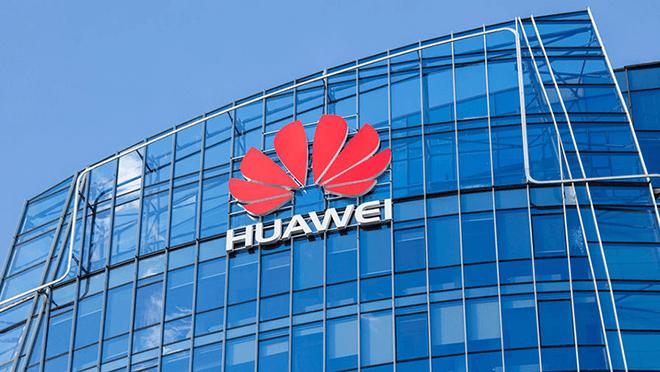 """Huawei y """"Manos Unidas"""" estrenan campaña contra hambre en Navidad: #HuaweiConManosUnidas"""