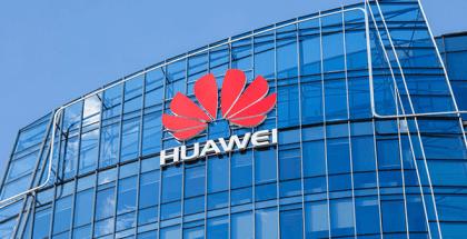 Huawei Consumer Business Group crea una plataforma para que los desarrolladores puedan aprovechar la inteligencia artificial