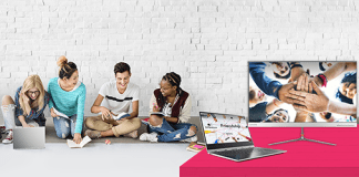 Lenovo anuncia una promoción de reembolso para disfrutar al máximo de la experiencia digital