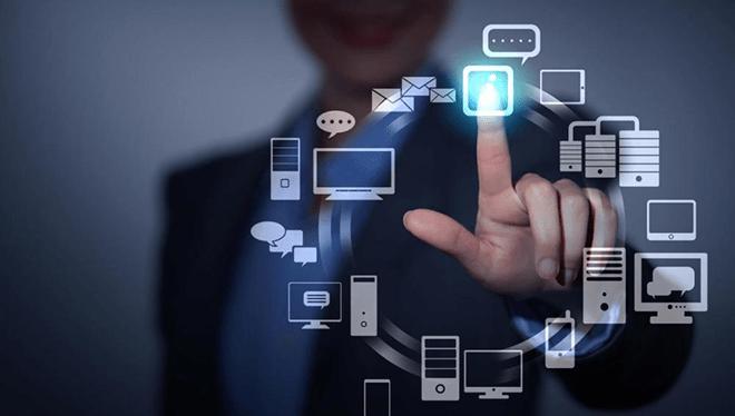 Lo que esperamos de la tecnología en 2018: Utilidad Vs. Postureo