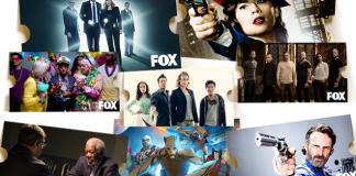Novedades de enero de 2018 en Sky España