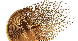 Otros portales bitcoin han sido atacados