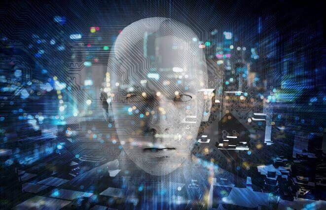 Robots reemplazarán europeos tras el Brexit