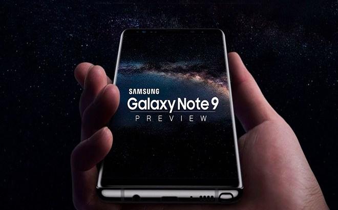 Así será el Galaxy Note 9: Rumores de características, diseño, precio y más