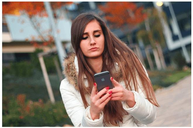 La Generación Z abandona Facebook, mientras Instagram crece sin parar