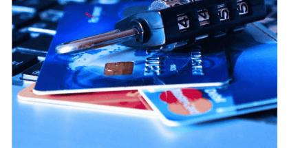 Con estos consejos podrás evitar ser víctima de robo de identidad y fraude informático