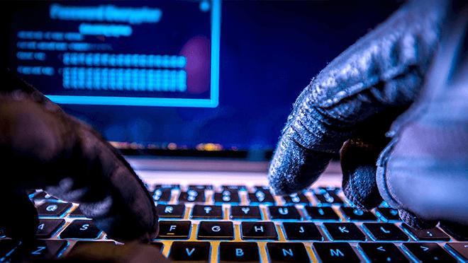 Kaspersky Lab advierte: En 2018 aumentarán los ataques dirigidos contra equipos médicos
