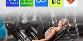 Mejores apps de entrenamiento