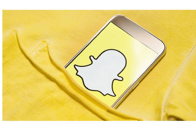 CEO de Snapchat se burla de Zuckerberg: Facebook también podría copiarnos la seguridad