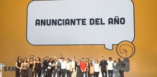 """El Festival del Sol, referente en la publicidad iberoamericana, ha premiado varias de las campañas de Samsung España para comunicar los proyectos de su programa """"Tecnología con Propósito"""" que pone la tecnología al servicio de la mejora de la calidad de vida de las personas."""