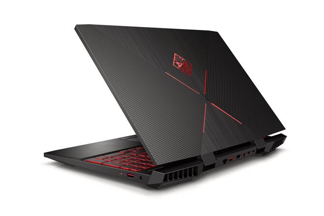 HP presenta en España su nuevo portátil gaming OMEN 15 para los gamers más exigentes