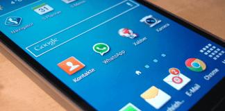 buscar audios de whatsapp