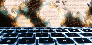 Ryuk la nueva amenaza ransomware