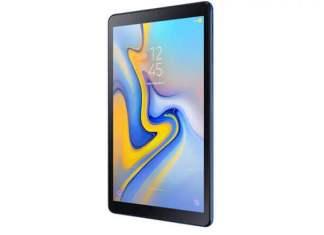 Foto de Samsung Galaxy Tab A 10 5 precio