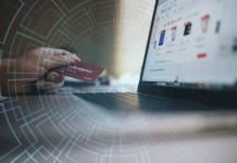 Formas de aplicar la IA al eCommerce