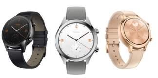Precio del TicWatch, el smartwatch chino