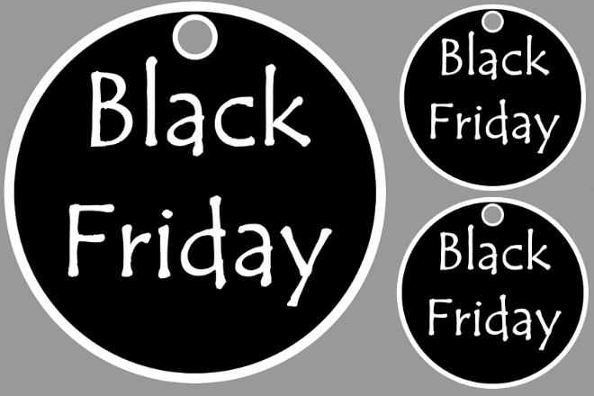 ofertas blackfriday 2018