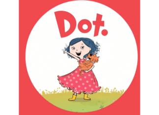 imagen de Dot.