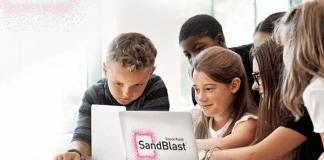 Check Point presenta SandBlast for Education para proteger las aulas de la ciberdelincuencia