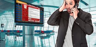 WannaCry sigue vivo y ha afectado a casi 75.000 usuarios en todo el mundo