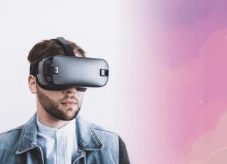 10 experiencias de realidad virtual para tus vacaciones navideñas