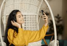 HyperX aúna la escucha por cable y Bluetooth en sus nuevos auriculares de alto rendimiento