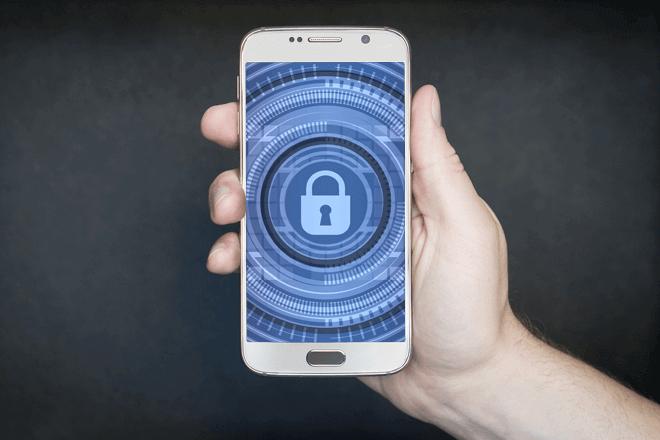 Ante el auge del BYOD, el reto empresarial pasa por proteger la información corporativa que se comparte a través de dispositivos portátiles y crear un entorno de trabajo seguro.