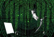 Cibercriminales interceptan los códigos SMS enviados por los bancos para vaciar las cuentas de los clientes
