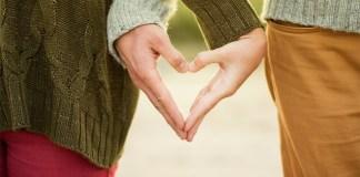Comedias románticas en Netflix para ver en San Valentín