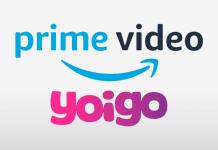 Yoigo distribuye AgileTV, la televisión del futuro que, por 5€ al mes, ofrece atractivos contenidos con las mejores condiciones del mercado