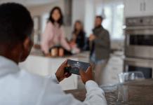 OnePlus tiene 5 consejos indispensables con los que lograr la mejor experiencia de lectura en un smartphone