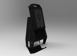 La startup vasca fabrica dispositivos robóticos con la tecnología Multi Jet Fusion de HP para la rehabilitación y la recuperación del movimiento en pacientes que han sufrido lesiones físicas o neuronales