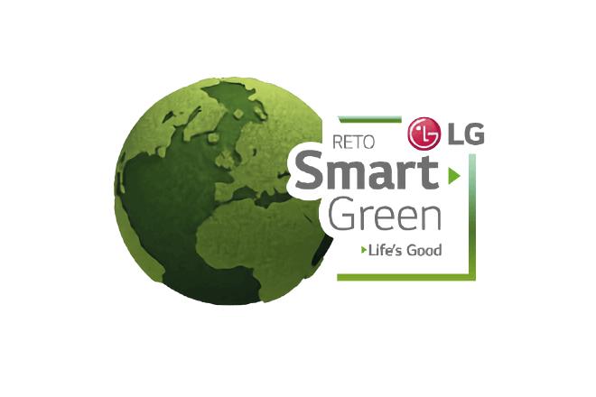 La compañía planea reducir las emisiones de gases de efecto invernadero e incrementar los proyectos de compensación de carbono