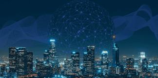Check Point destaca que el número de dispositivos conectados a la red crecerá de forma exponencial en los próximos años
