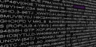 Con el objetivo de evitar estos ciberataques, Entelgy Innotec Security, empresa especializada en ciberseguridad, ofrece unas recomendaciones para que usuarios y empresas mejoren la protección de sus contraseñas