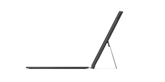 Lenovo IdeaPad Duet 3i