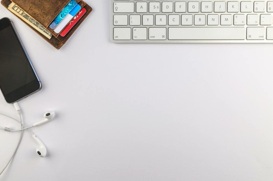 Préstamo online rápido: Webs donde solicitarlo (Foto de Lukas en Pexels)