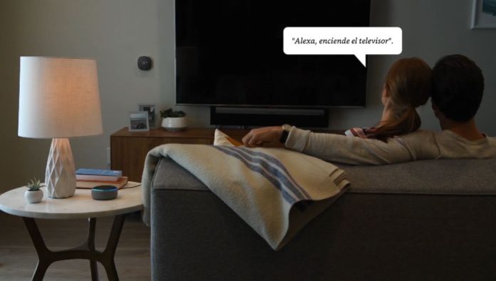 Comandos interesantes para Alexa 2020