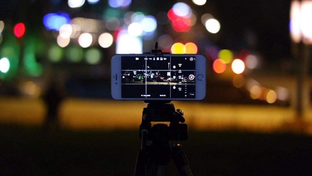 En este artículos os vamos amostrar algunos de los mejores trucos para fotografías nocturnas y así os salgan unas grandes fotos.