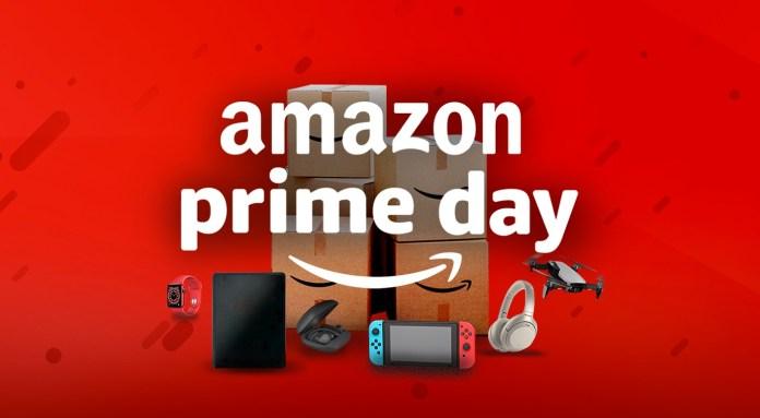 Conoce algunos trucos para no perderte de las mejores ofertas a venir en el Amazon Prime Day 2021 que está por llegar.