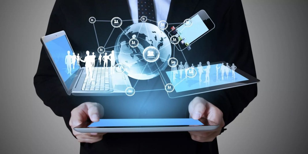 Funciones de Business Development Manager