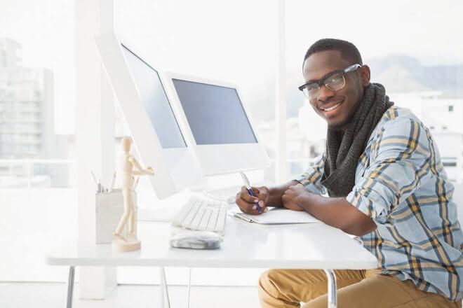 tips que llevan a cabo los emprendedores de éxito