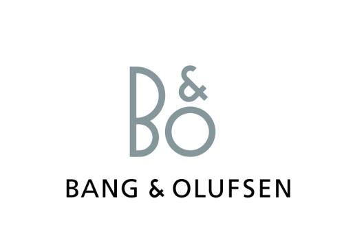 Televisores OLED: nueva alianza entre Bang & Olufsen y LG