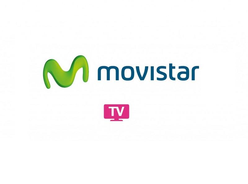 Fracaso en la venta de los televisores de Movistar