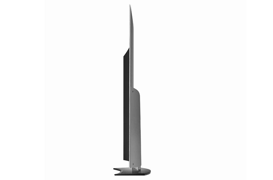 LG OLED65C6V, ¿es este el televisor perfecto?