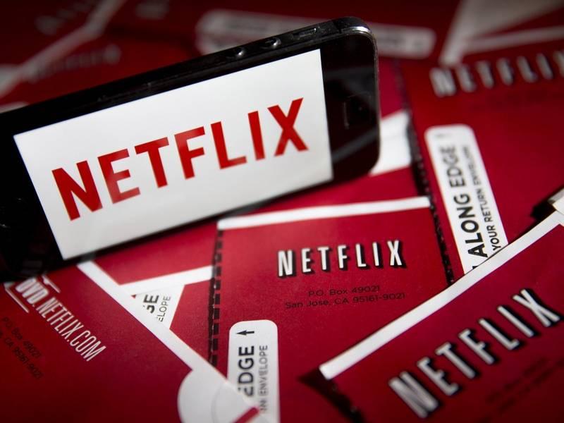 Netflix roza los 100 millones de suscriptores