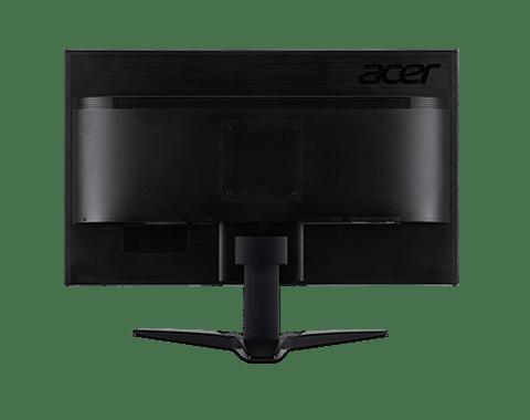 Acer KG241Q