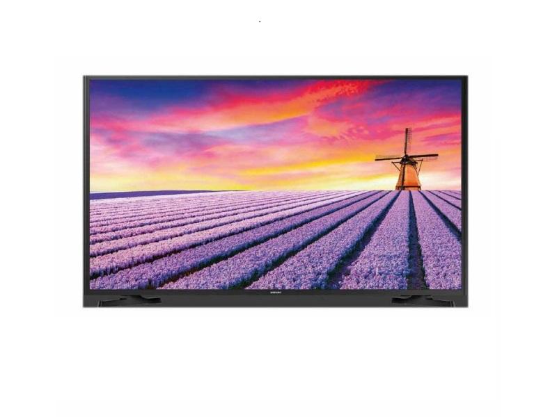 Samsung UE32M5005, televisor Full HD con 200 HZ PQI