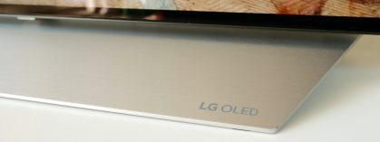 LG 55C7V