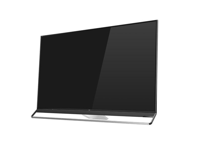 #CES18: Hisense apuesta por el ULED Quantum Dot para sus televisores
